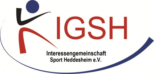 IGSH-Feriencamps 2019: Jetzt anmelden!