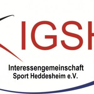 IGSH-Feriencamps 2018